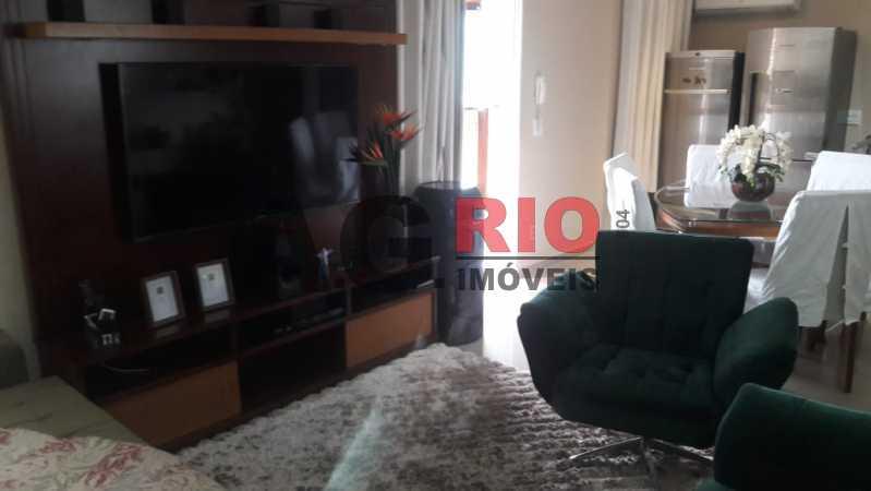 IMG-20210305-WA0049 - Cobertura 2 quartos à venda Rio de Janeiro,RJ - R$ 450.000 - VVCO20017 - 28