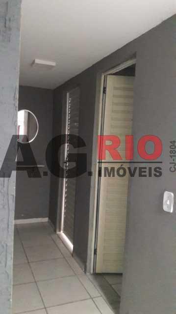IMG-20210305-WA0050 - Cobertura 2 quartos à venda Rio de Janeiro,RJ - R$ 450.000 - VVCO20017 - 9