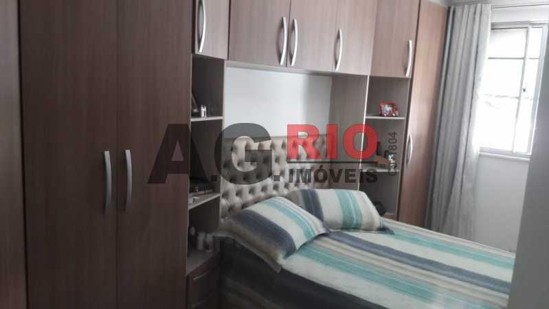 IMG-20210305-WA0051 - Cobertura 2 quartos à venda Rio de Janeiro,RJ - R$ 450.000 - VVCO20017 - 21