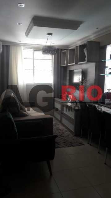 IMG-20210305-WA0052 - Cobertura 2 quartos à venda Rio de Janeiro,RJ - R$ 450.000 - VVCO20017 - 14