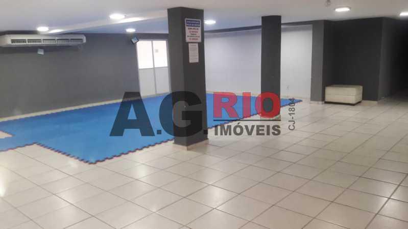IMG-20210305-WA0053 - Cobertura 2 quartos à venda Rio de Janeiro,RJ - R$ 450.000 - VVCO20017 - 12