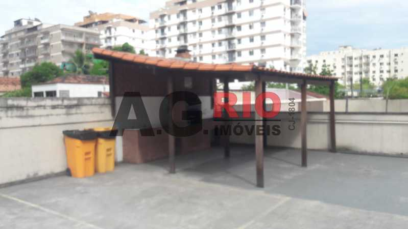 IMG-20210305-WA0054 - Cobertura 2 quartos à venda Rio de Janeiro,RJ - R$ 450.000 - VVCO20017 - 7