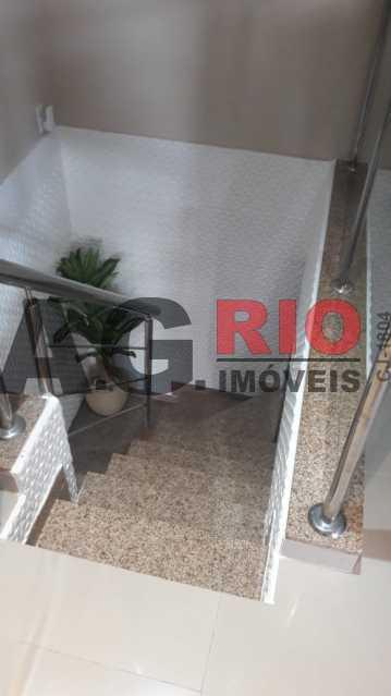 IMG-20210305-WA0056 - Cobertura 2 quartos à venda Rio de Janeiro,RJ - R$ 450.000 - VVCO20017 - 27