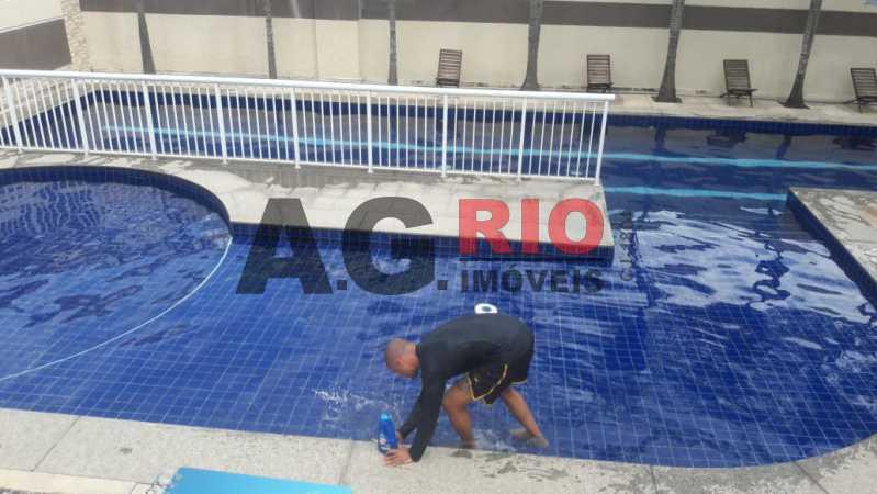 IMG-20210305-WA0057 - Cobertura 2 quartos à venda Rio de Janeiro,RJ - R$ 450.000 - VVCO20017 - 4