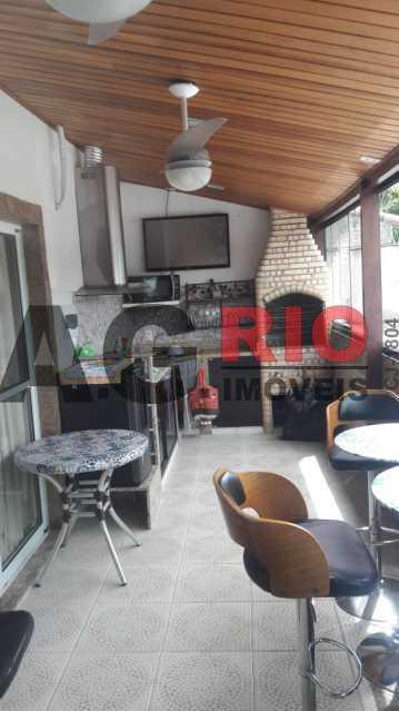 IMG-20210305-WA0062 - Cobertura 2 quartos à venda Rio de Janeiro,RJ - R$ 450.000 - VVCO20017 - 29