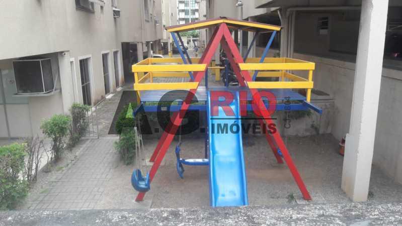 IMG-20210305-WA0063 - Cobertura 2 quartos à venda Rio de Janeiro,RJ - R$ 450.000 - VVCO20017 - 5