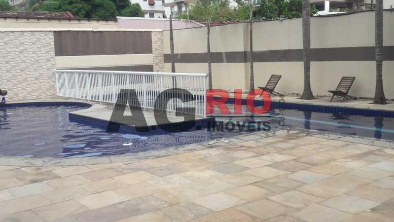 IMG-20210305-WA0064 - Cobertura 2 quartos à venda Rio de Janeiro,RJ - R$ 450.000 - VVCO20017 - 3