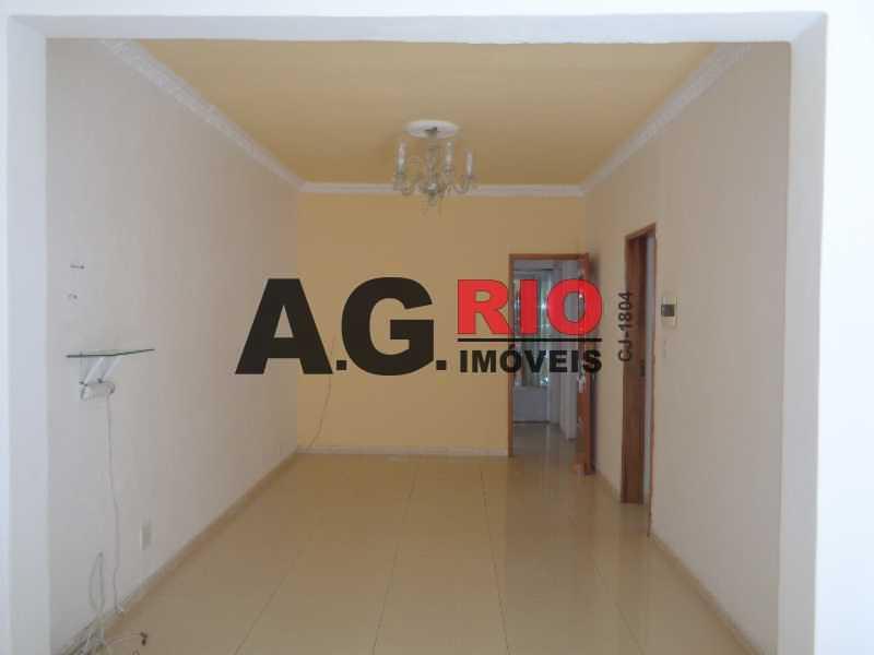 IMG-20210310-WA0000 - Casa em Condomínio 2 quartos à venda Rio de Janeiro,RJ - R$ 550.000 - VVCN20063 - 6