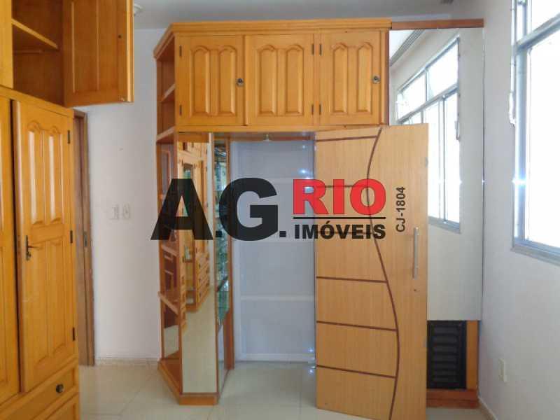 IMG-20210310-WA0002 - Casa em Condomínio 2 quartos à venda Rio de Janeiro,RJ - R$ 550.000 - VVCN20063 - 9