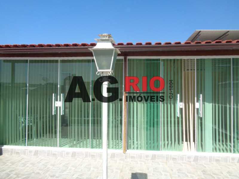 IMG-20210310-WA0003 - Casa em Condomínio 2 quartos à venda Rio de Janeiro,RJ - R$ 550.000 - VVCN20063 - 3