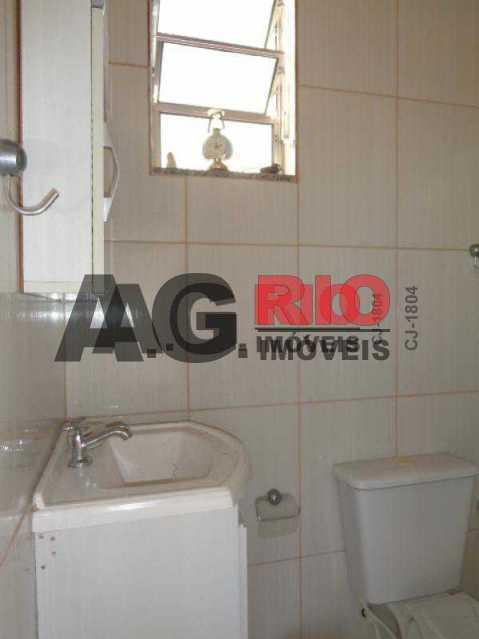 IMG-20210310-WA0004 - Casa em Condomínio 2 quartos à venda Rio de Janeiro,RJ - R$ 550.000 - VVCN20063 - 10