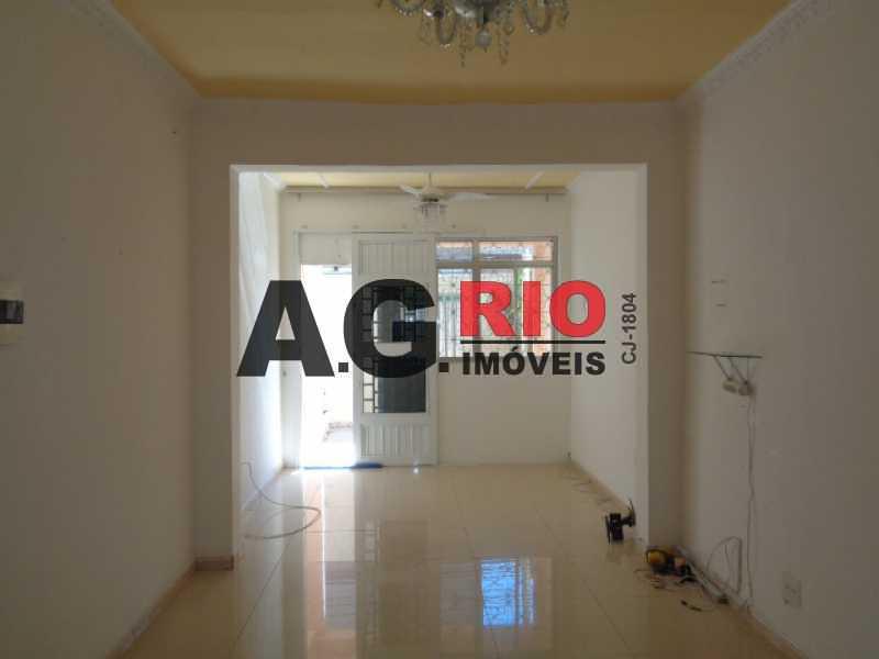 IMG-20210310-WA0005 - Casa em Condomínio 2 quartos à venda Rio de Janeiro,RJ - R$ 550.000 - VVCN20063 - 7