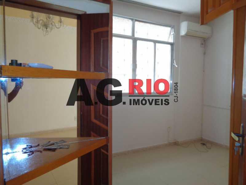 IMG-20210310-WA0008 - Casa em Condomínio 2 quartos à venda Rio de Janeiro,RJ - R$ 550.000 - VVCN20063 - 13