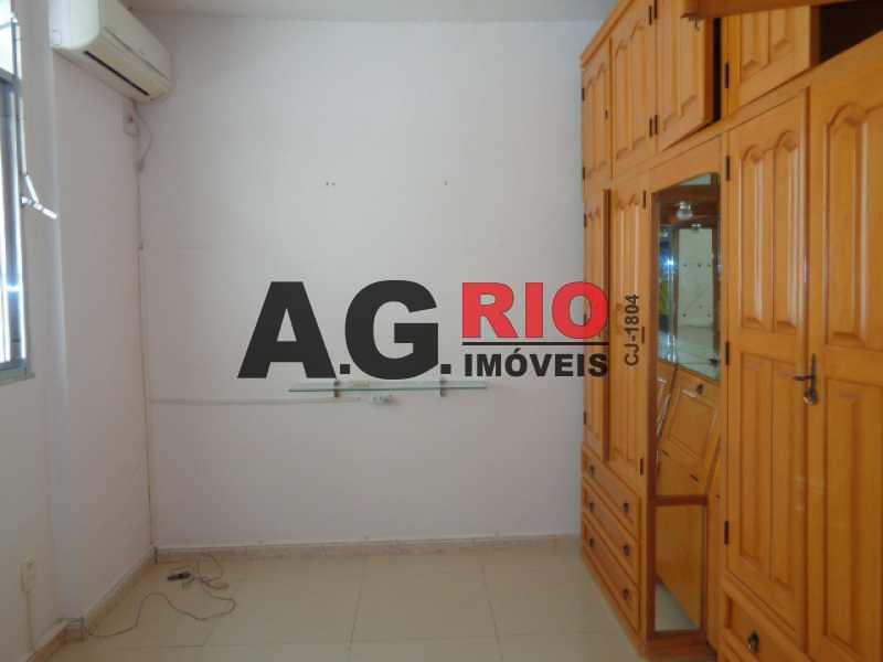 IMG-20210310-WA0010 - Casa em Condomínio 2 quartos à venda Rio de Janeiro,RJ - R$ 550.000 - VVCN20063 - 15