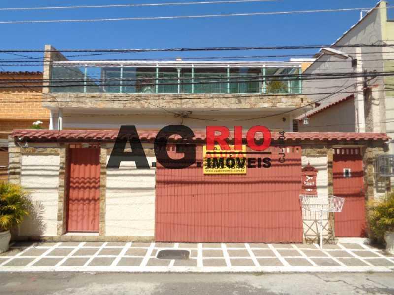 IMG-20210310-WA0013 - Casa em Condomínio 2 quartos à venda Rio de Janeiro,RJ - R$ 550.000 - VVCN20063 - 1