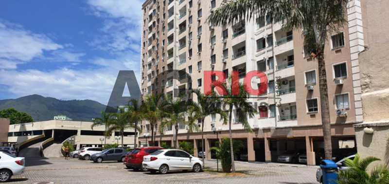20210305_110306 - Apartamento 3 quartos à venda Rio de Janeiro,RJ - R$ 340.000 - VVAP30310 - 1