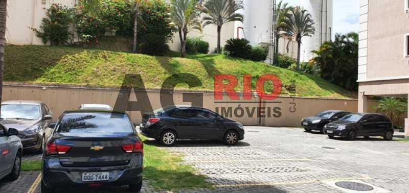 20210305_110319 - Apartamento 3 quartos à venda Rio de Janeiro,RJ - R$ 340.000 - VVAP30310 - 4
