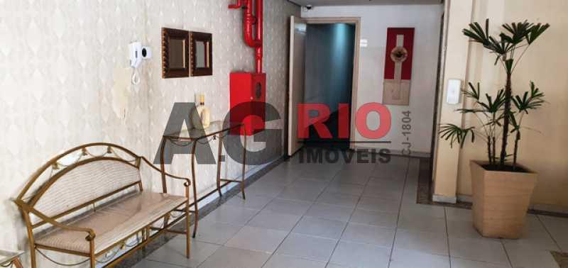 20210305_110416 - Apartamento 3 quartos à venda Rio de Janeiro,RJ - R$ 340.000 - VVAP30310 - 5