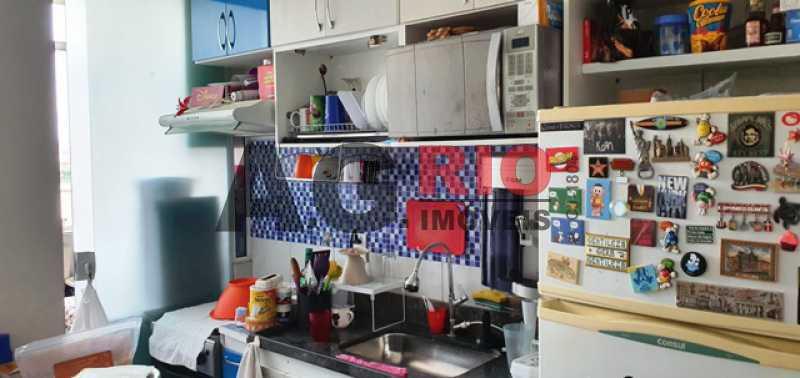 20210305_114953 - Apartamento 3 quartos à venda Rio de Janeiro,RJ - R$ 340.000 - VVAP30310 - 10