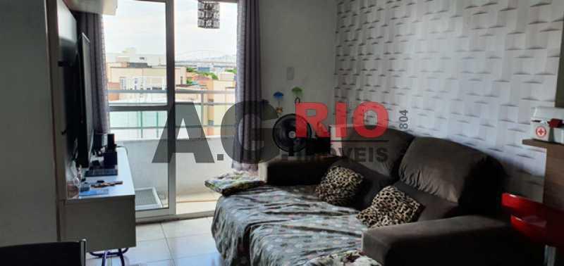 20210305_115106 - Apartamento 3 quartos à venda Rio de Janeiro,RJ - R$ 340.000 - VVAP30310 - 12