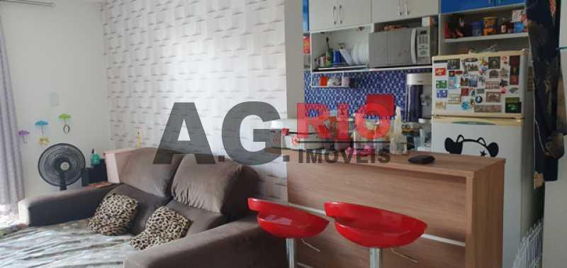 20210305_115111 - Apartamento 3 quartos à venda Rio de Janeiro,RJ - R$ 340.000 - VVAP30310 - 14