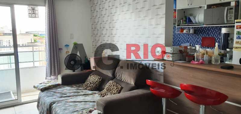 20210305_115115 - Apartamento 3 quartos à venda Rio de Janeiro,RJ - R$ 340.000 - VVAP30310 - 13