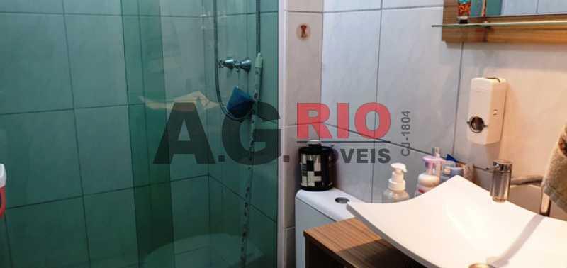 20210305_115138 - Apartamento 3 quartos à venda Rio de Janeiro,RJ - R$ 340.000 - VVAP30310 - 15