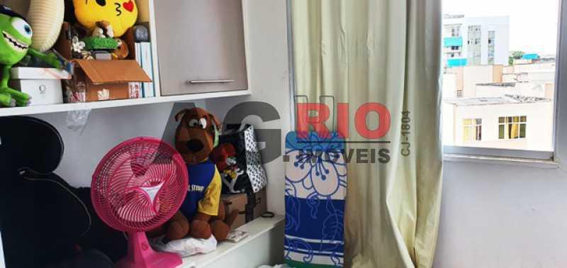 20210305_115212 - Apartamento 3 quartos à venda Rio de Janeiro,RJ - R$ 340.000 - VVAP30310 - 16