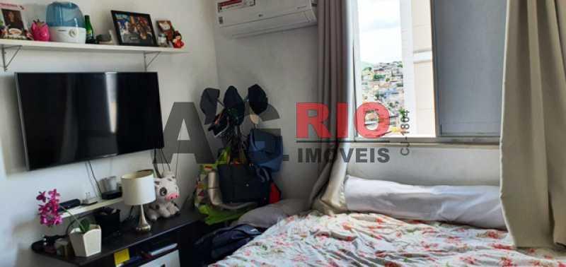 20210305_115404 - Apartamento 3 quartos à venda Rio de Janeiro,RJ - R$ 340.000 - VVAP30310 - 19