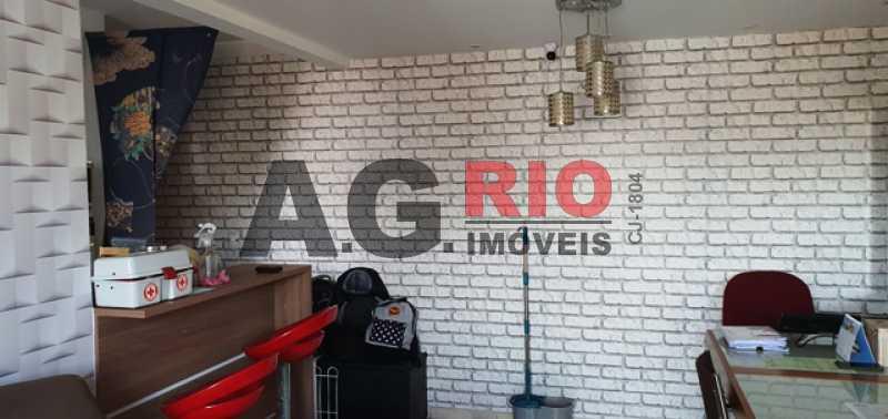 20210305_115511 - Apartamento 3 quartos à venda Rio de Janeiro,RJ - R$ 340.000 - VVAP30310 - 9