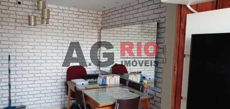20210305_115520 - Apartamento 3 quartos à venda Rio de Janeiro,RJ - R$ 340.000 - VVAP30310 - 8