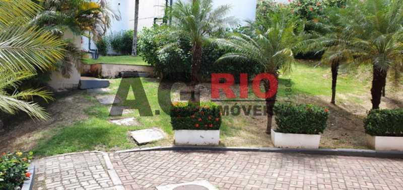 20210305_120704 - Apartamento 3 quartos à venda Rio de Janeiro,RJ - R$ 340.000 - VVAP30310 - 22