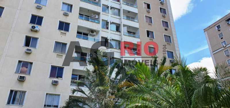20210305_120732 - Apartamento 3 quartos à venda Rio de Janeiro,RJ - R$ 340.000 - VVAP30310 - 3