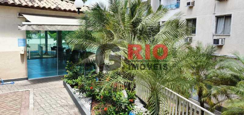 20210305_120943 - Apartamento 3 quartos à venda Rio de Janeiro,RJ - R$ 340.000 - VVAP30310 - 23