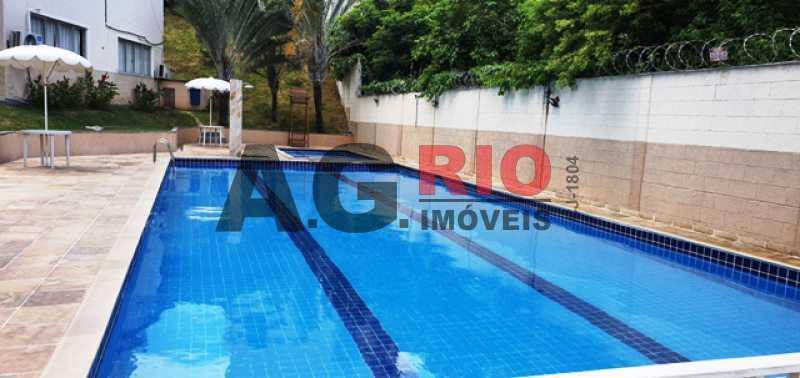 20210305_121745 - Apartamento 3 quartos à venda Rio de Janeiro,RJ - R$ 340.000 - VVAP30310 - 24