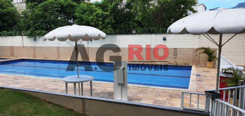 20210305_121804 - Apartamento 3 quartos à venda Rio de Janeiro,RJ - R$ 340.000 - VVAP30310 - 26