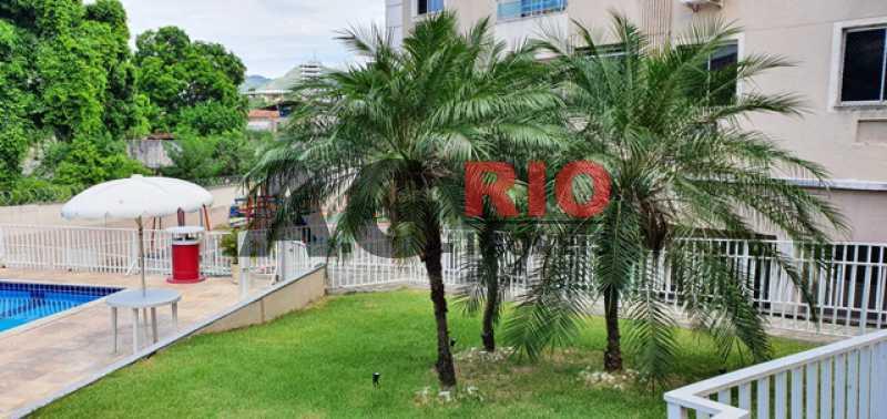 20210305_121832 - Apartamento 3 quartos à venda Rio de Janeiro,RJ - R$ 340.000 - VVAP30310 - 25
