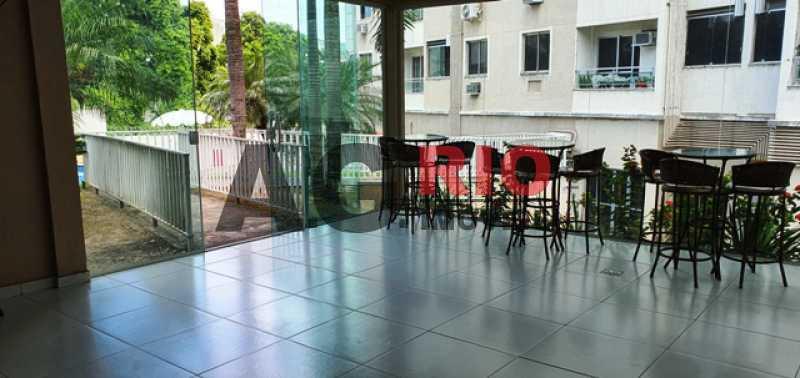 20210305_121911 - Apartamento 3 quartos à venda Rio de Janeiro,RJ - R$ 340.000 - VVAP30310 - 28
