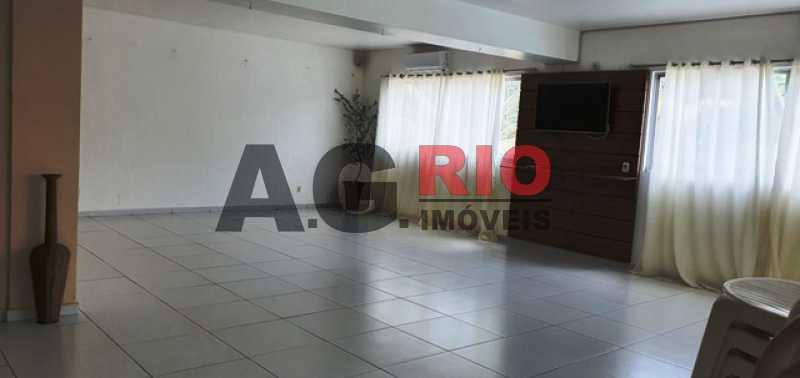 20210305_121929 - Apartamento 3 quartos à venda Rio de Janeiro,RJ - R$ 340.000 - VVAP30310 - 29