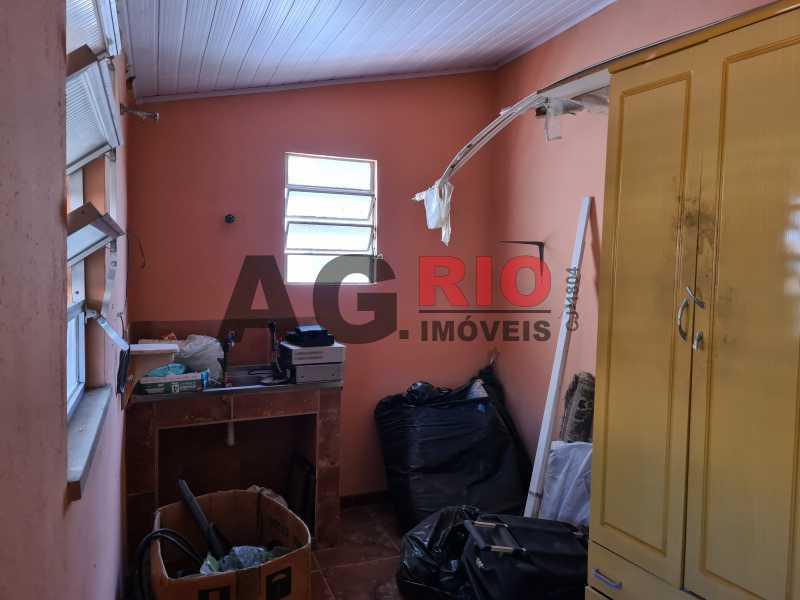 20210303_153850 - Casa 3 quartos à venda Rio de Janeiro,RJ - R$ 520.000 - VVCA30144 - 10