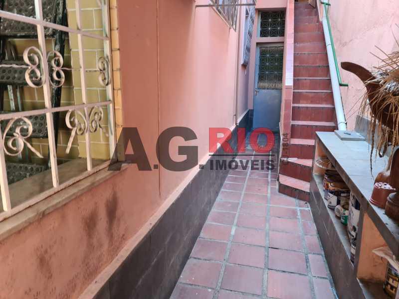 20210303_153930 - Casa 3 quartos à venda Rio de Janeiro,RJ - R$ 520.000 - VVCA30144 - 12