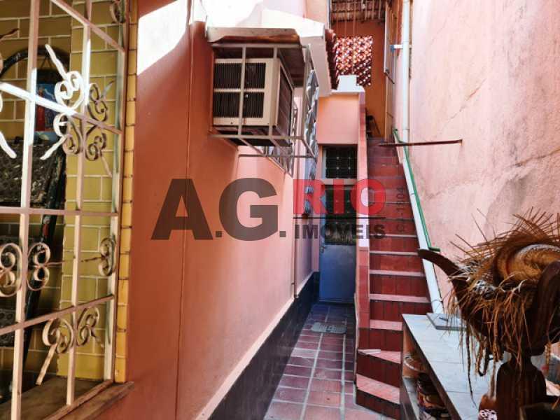 20210303_153932 - Casa 3 quartos à venda Rio de Janeiro,RJ - R$ 520.000 - VVCA30144 - 13