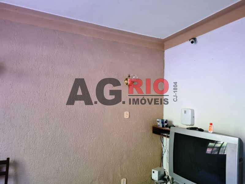 20210303_153949 - Casa 3 quartos à venda Rio de Janeiro,RJ - R$ 520.000 - VVCA30144 - 14