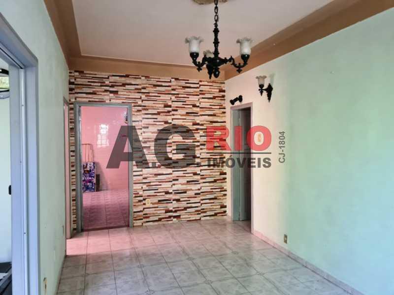 20210303_154004 - Casa 3 quartos à venda Rio de Janeiro,RJ - R$ 520.000 - VVCA30144 - 15