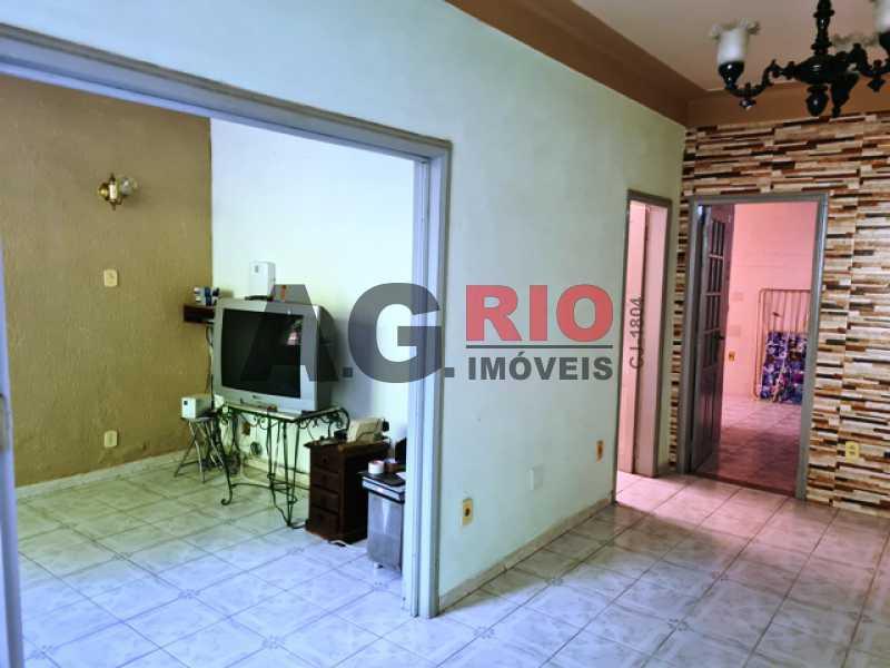 20210303_154008 - Casa 3 quartos à venda Rio de Janeiro,RJ - R$ 520.000 - VVCA30144 - 16