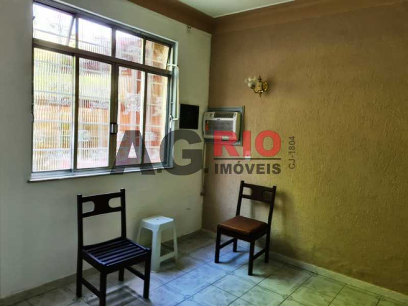 20210303_154023 - Casa 3 quartos à venda Rio de Janeiro,RJ - R$ 520.000 - VVCA30144 - 18