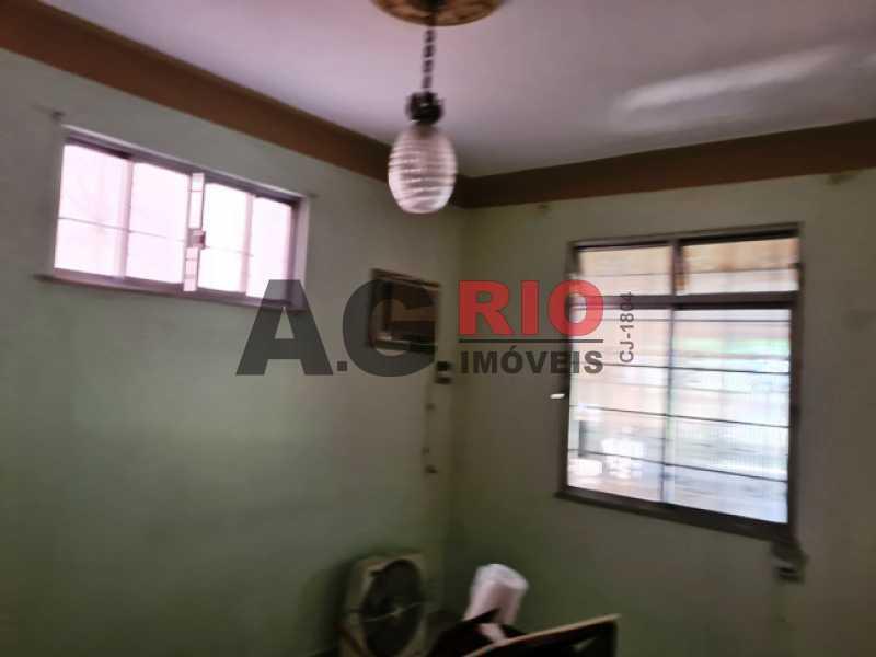 20210303_154043 - Casa 3 quartos à venda Rio de Janeiro,RJ - R$ 520.000 - VVCA30144 - 20