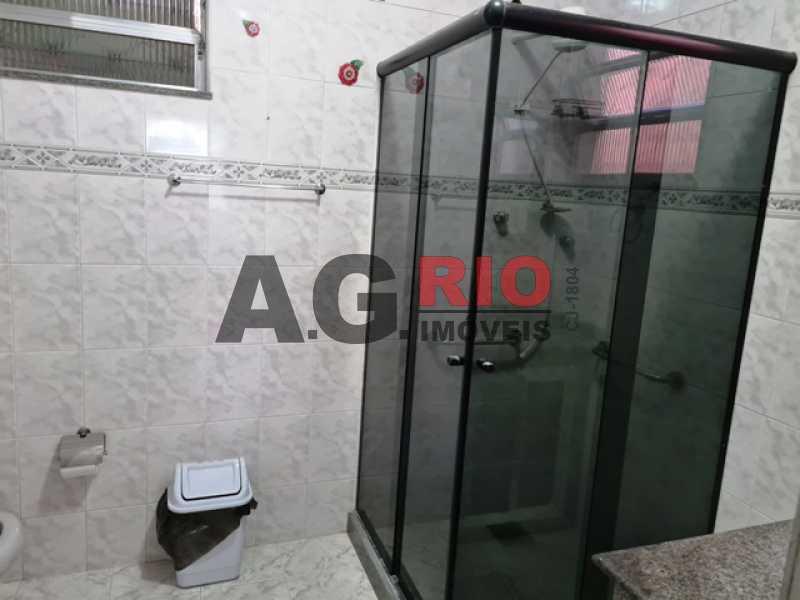 20210303_154052 - Casa 3 quartos à venda Rio de Janeiro,RJ - R$ 520.000 - VVCA30144 - 21