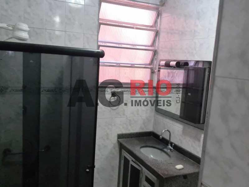 20210303_154117 - Casa 3 quartos à venda Rio de Janeiro,RJ - R$ 520.000 - VVCA30144 - 22