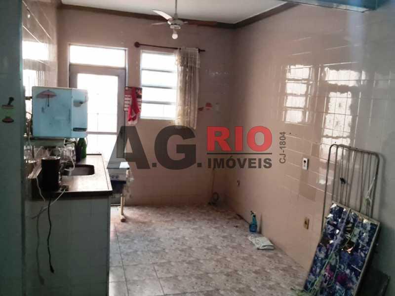 20210303_154202 - Casa 3 quartos à venda Rio de Janeiro,RJ - R$ 520.000 - VVCA30144 - 23